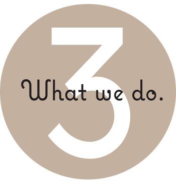 what we do circle 3.jpg