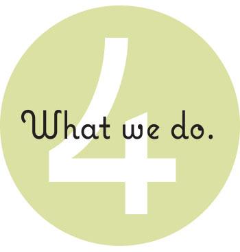 what we do circle 4.jpg
