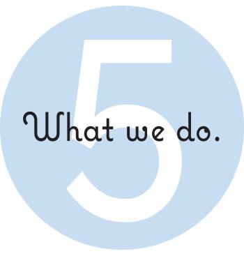 what we do circle 5.jpg