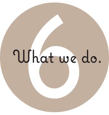 what we do circle 6.jpg