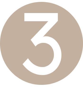 lorett circle number 3.jpg