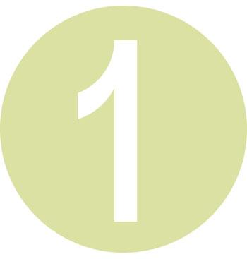 lorett circle number 1.jpg