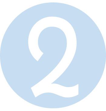 lorett circle number 2.jpg