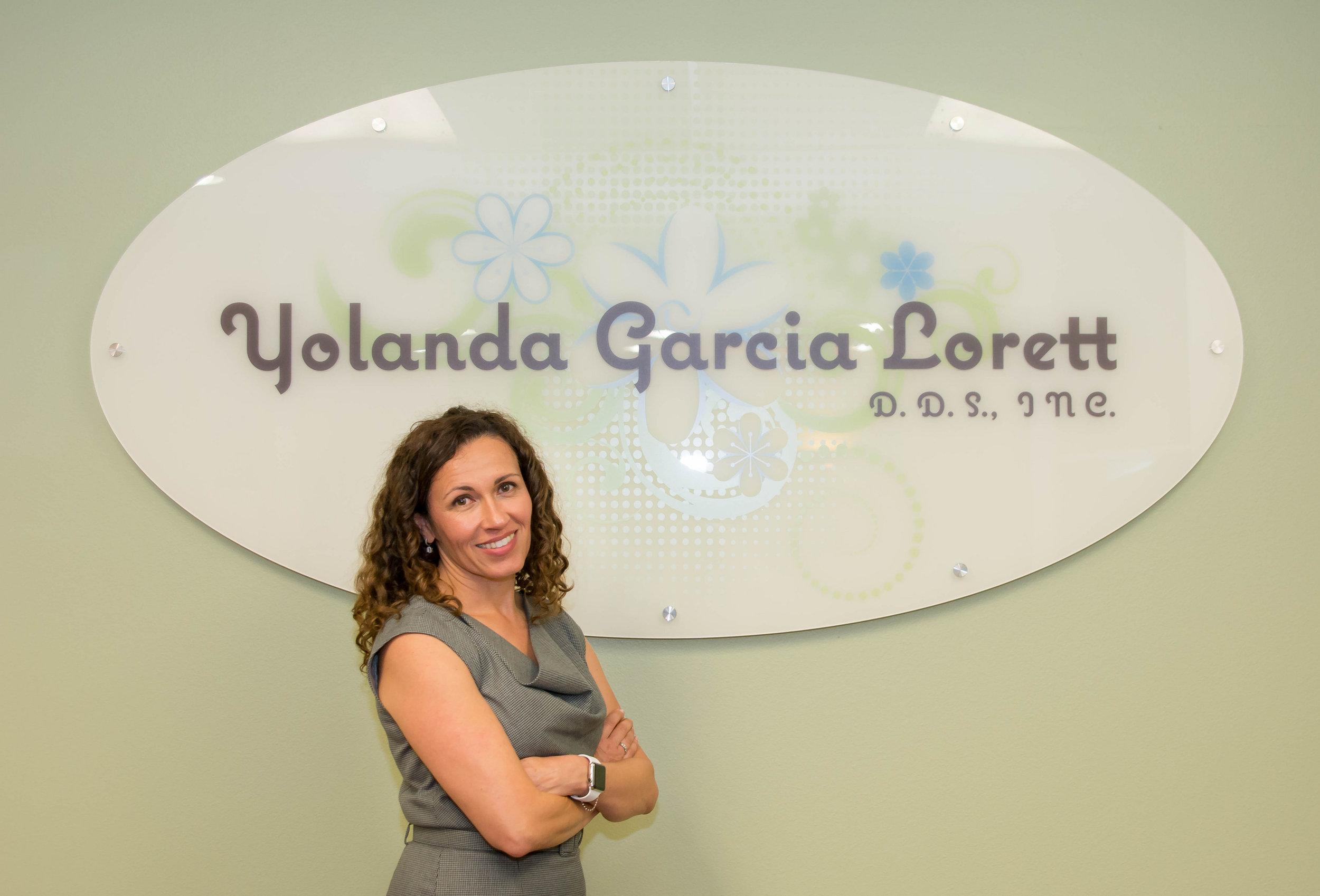 * Yolanda webupdate sign logo.jpg