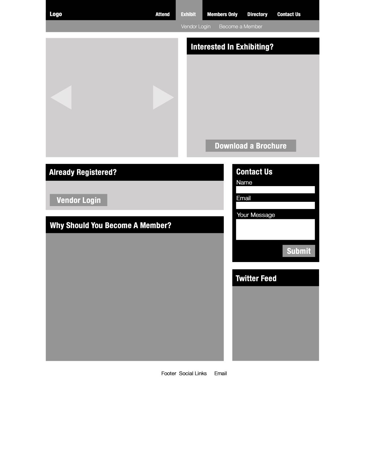 UDMA-template-standard_W05-exhibit.jpg