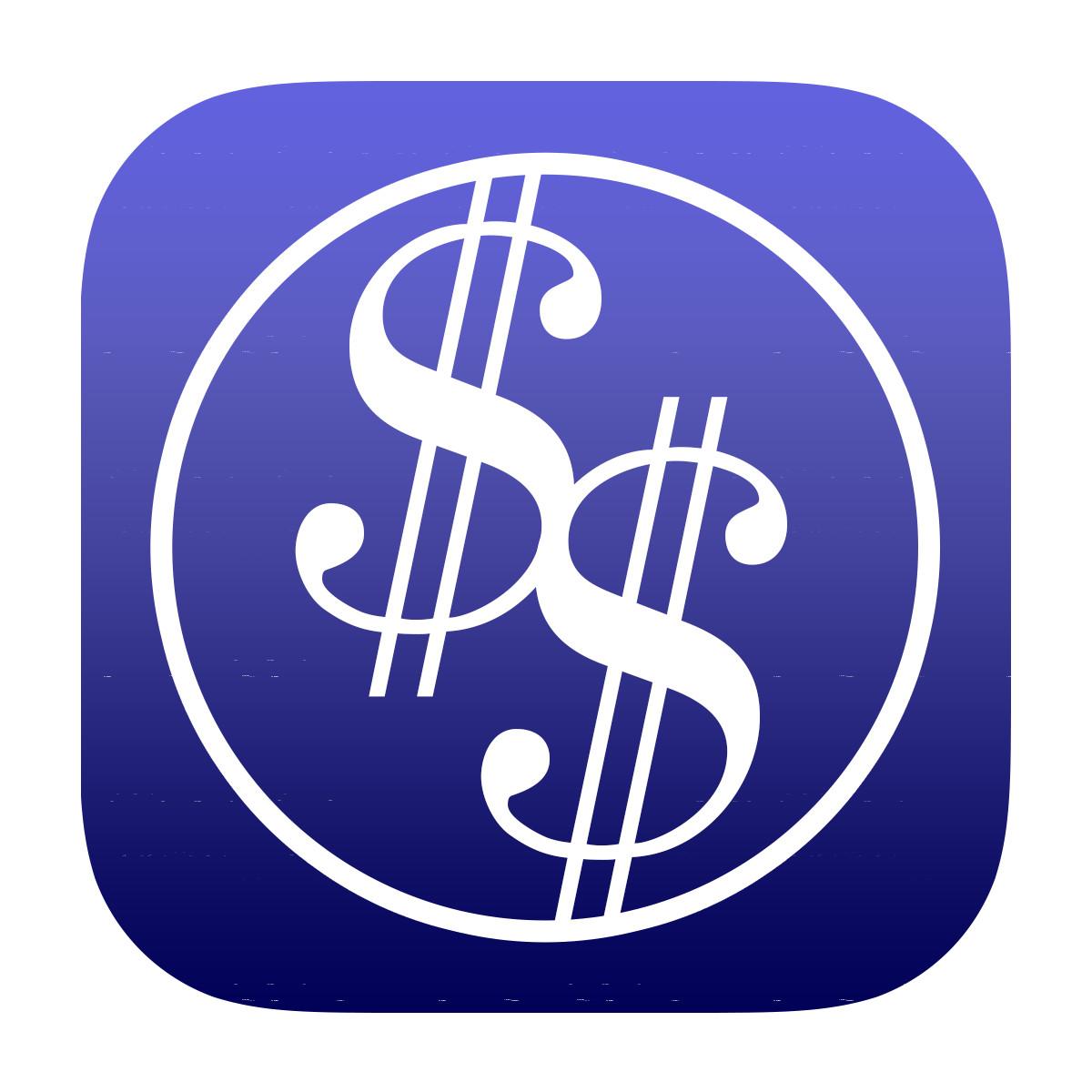 Style Snag_App Icon_2015.jpg