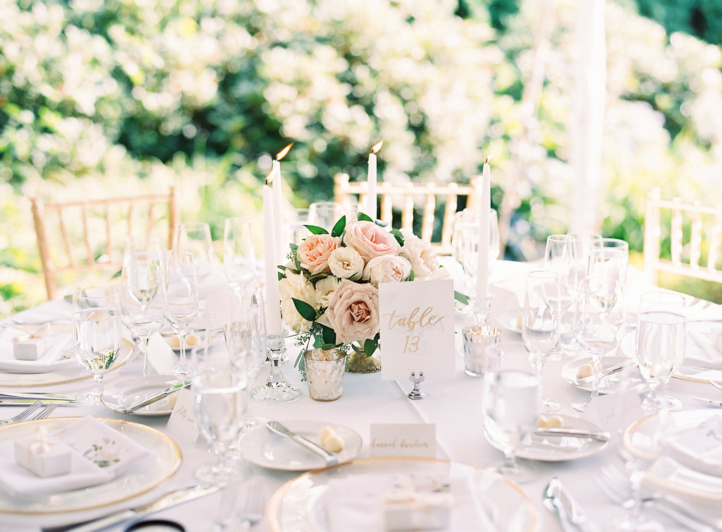 Blush-and-White-Outdoor-Wedding.jpg