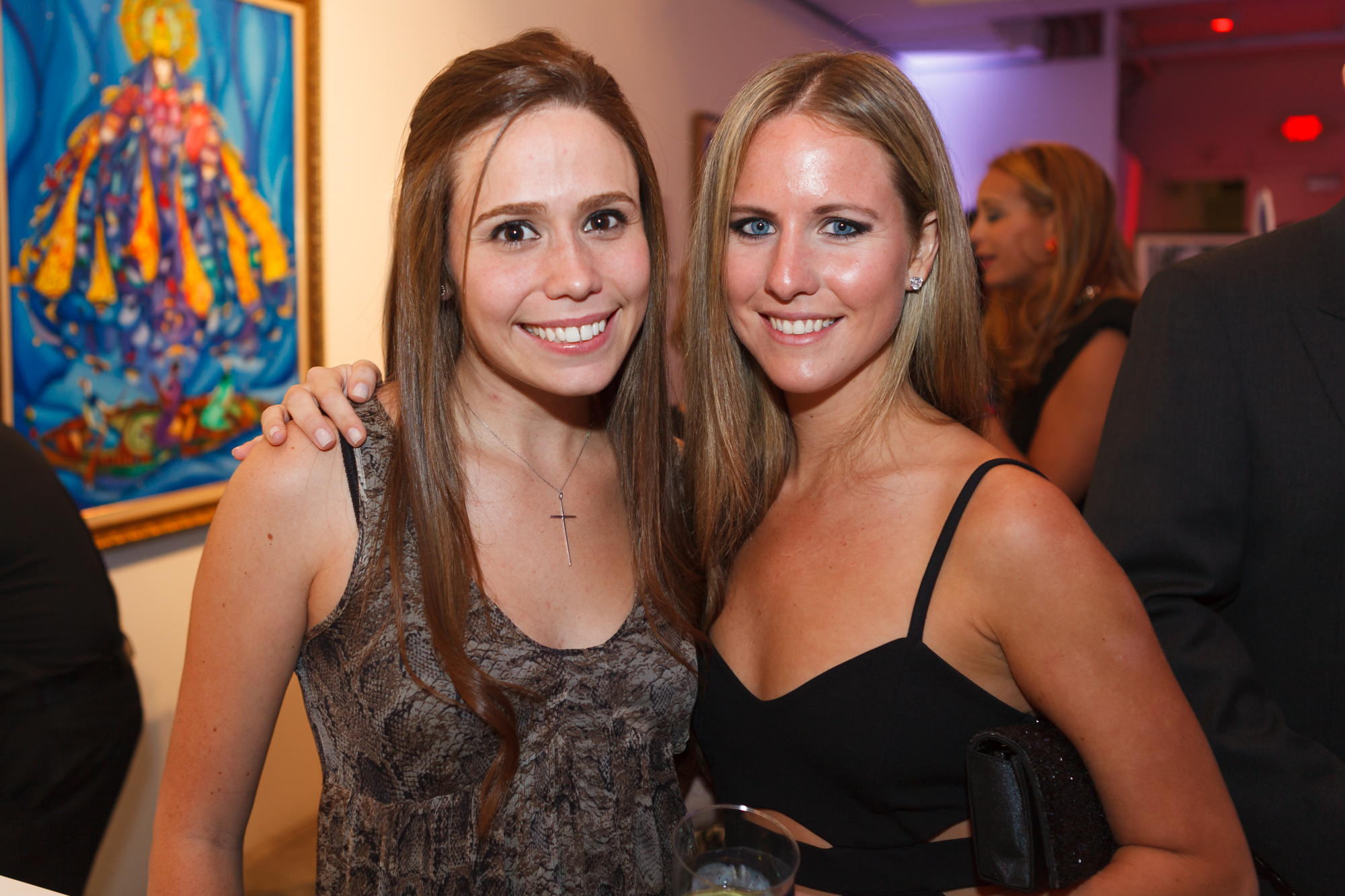 AlexTphoto.com - Team Nat Foundation-16.jpg