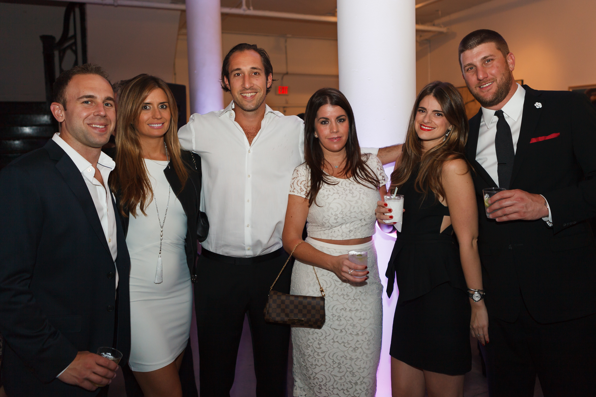 AlexTphoto.com - Team Nat Foundation-46.jpg