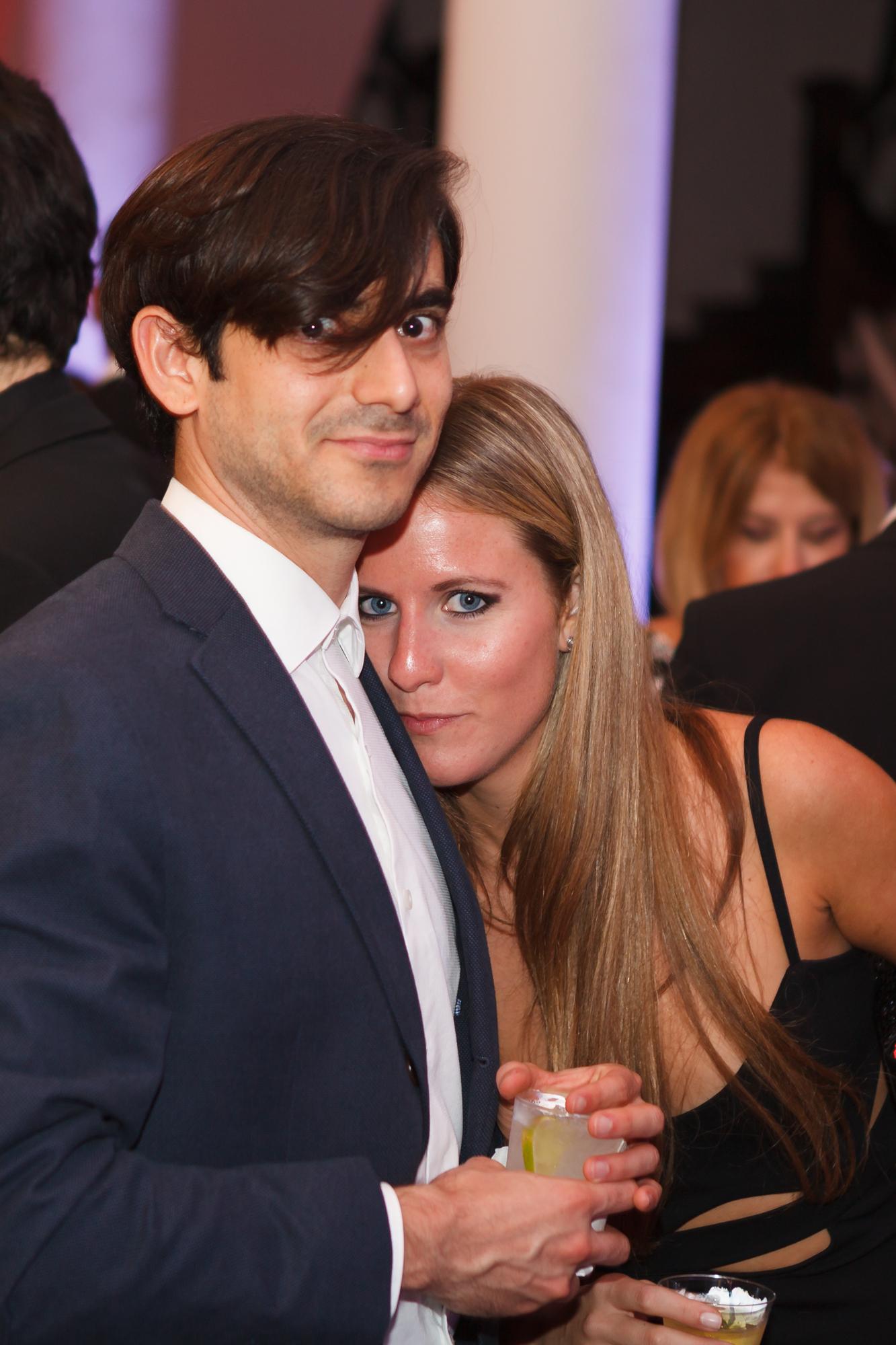 AlexTphoto.com - Team Nat Foundation-55.jpg