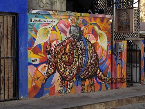 sjd mural