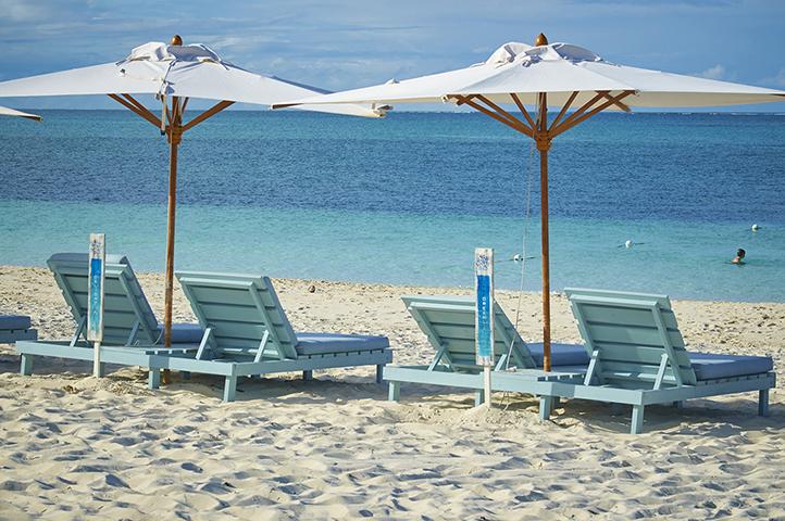 1-01-PLR014-Travel_2014-Turks_Caicos-Travel-11.jpg