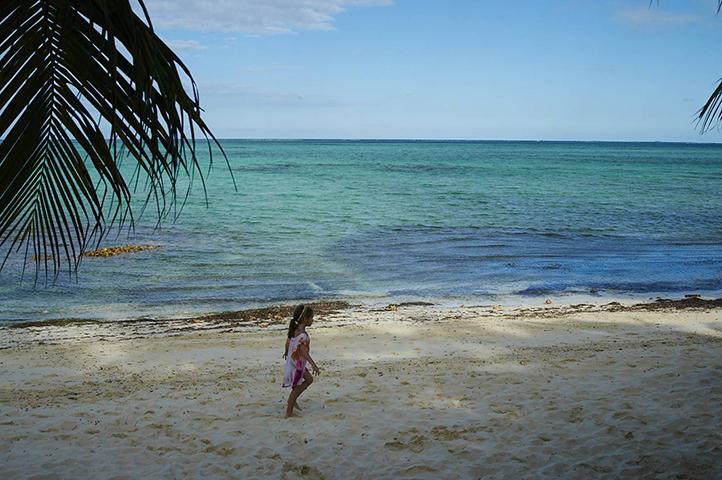 4-01-PLR014-Travel_2014-Turks_Caicos-Travel-29.jpg