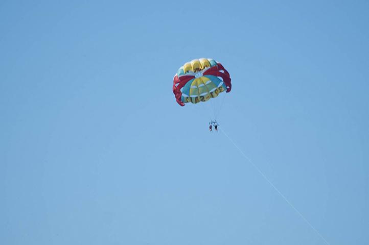 12-01-PLR014-Travel_2014-Turks_Caicos-Travel-41.jpg