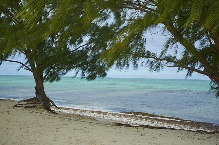 18-01-PLR014-Travel_2014-Turks_Caicos-Travel-22.jpg
