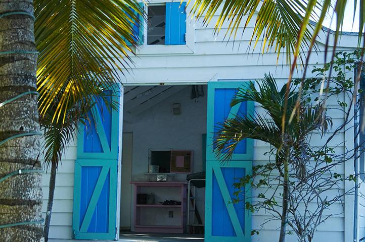 23-01-PLR014-Travel_2014-Turks_Caicos-Travel-32.jpg