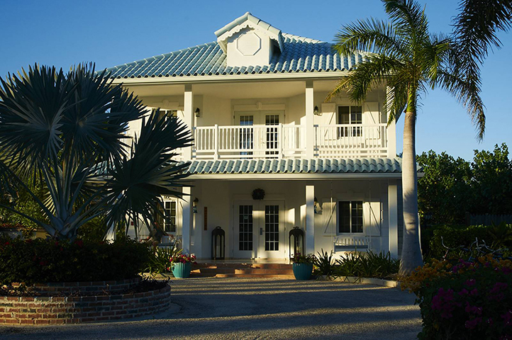 27-01-PLR014-Travel_2014-Turks_Caicos-Travel-55.jpg