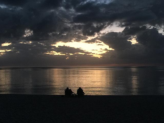 28-01-PLR014-Travel_2014_iPhone-Naples_Florida-9.jpg