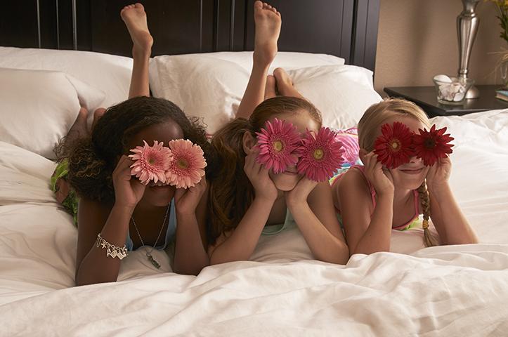 19-01_PLR06_Girls-Sleepover-198.jpg
