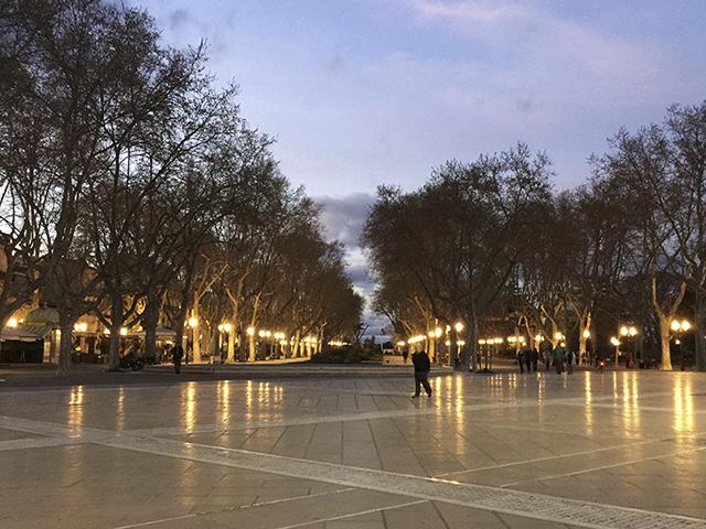 3-01-PLR019-iPhone-Travel_2015-France-88.jpg