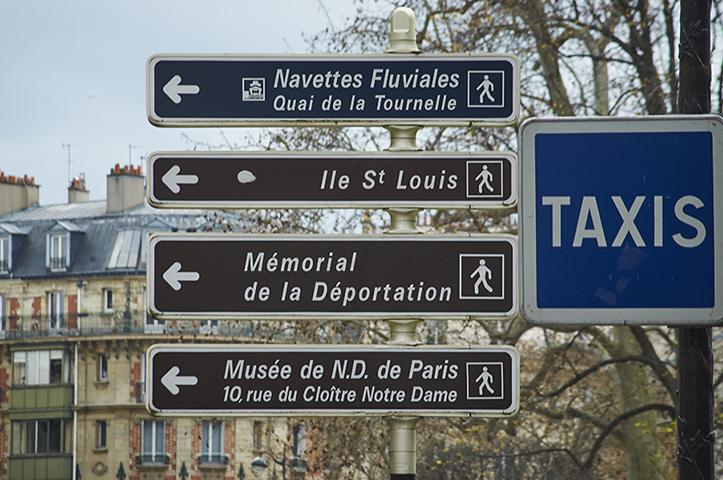 11-01-PLR019-Travel_2015-France-284.jpg