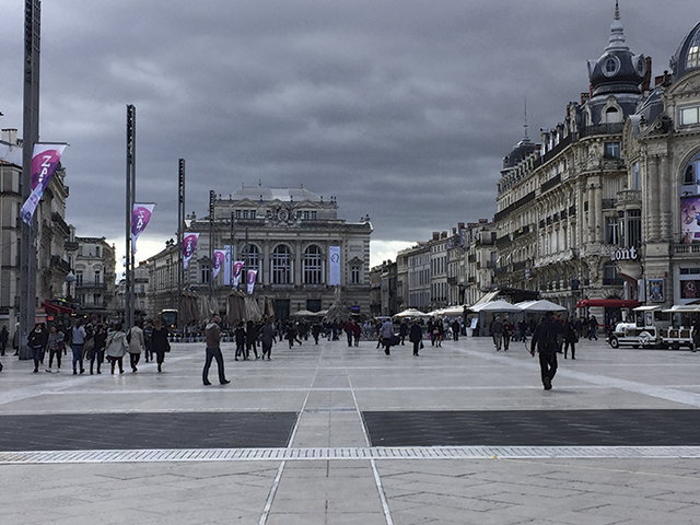 12-01-PLR019-iPhone-Travel_2015-France-60.jpg