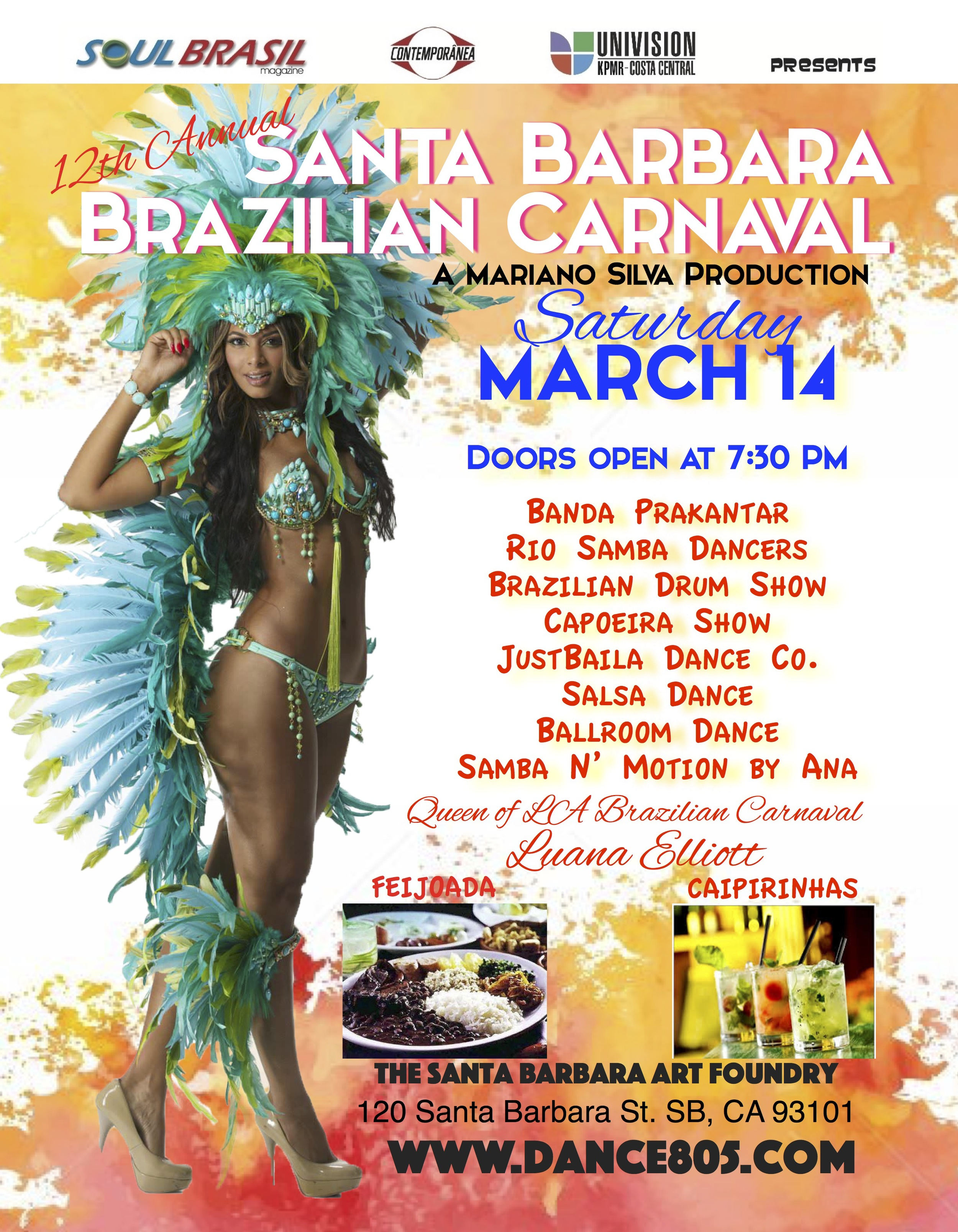 12th-Annual-Santa-Barbara-Brazilian-Carnaval
