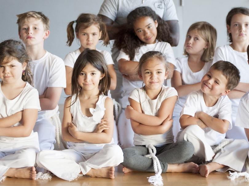 Kids Capoeira.jpg