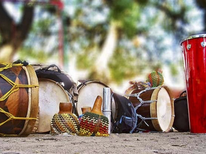 Brazilian Drumming.jpg