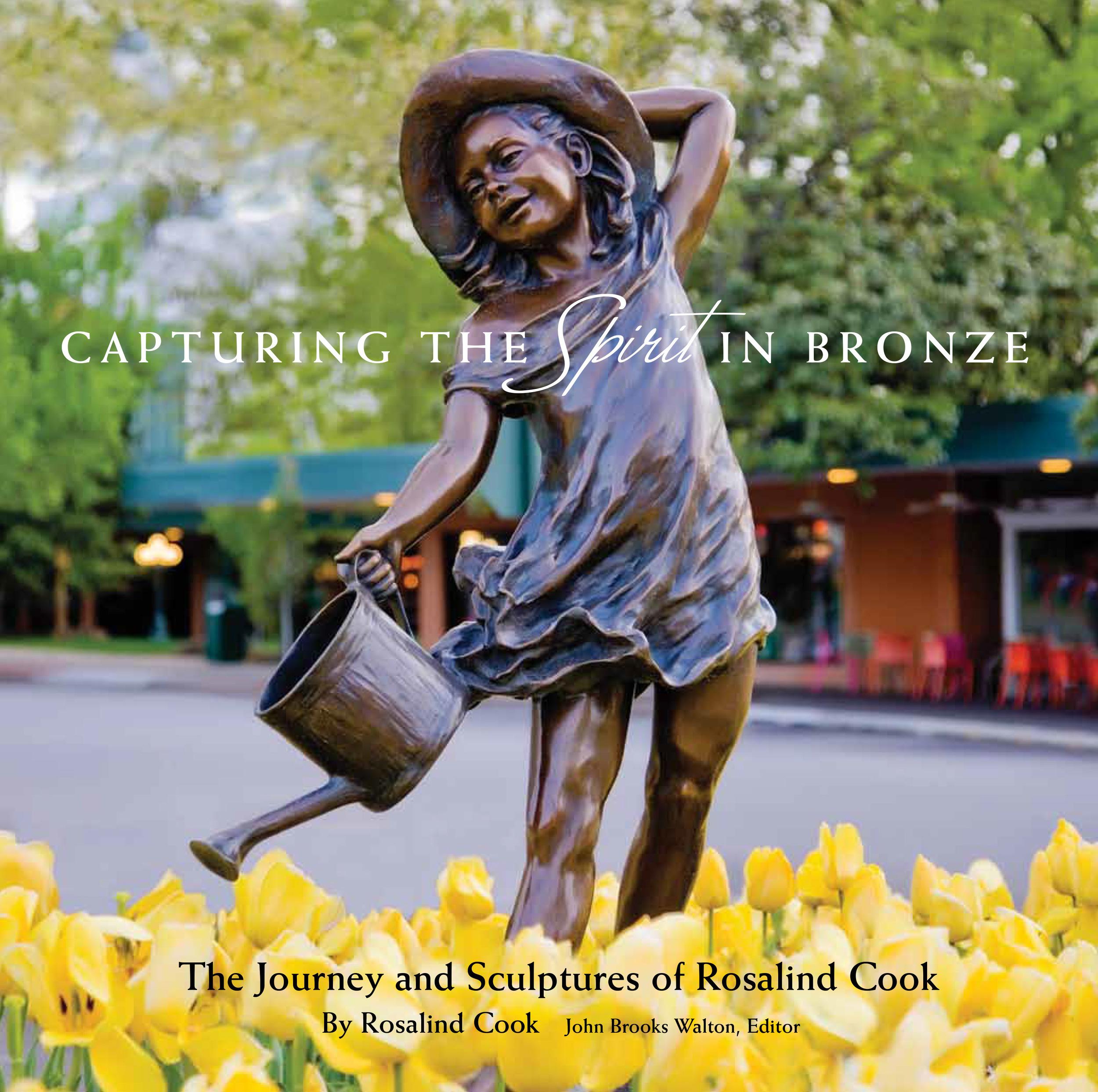 Book-Cover-rosalind-cook-lg.jpg