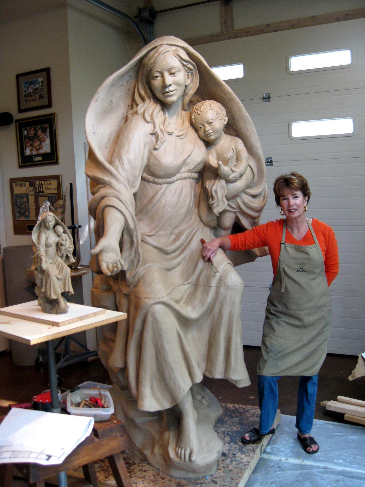 blessed-mother-rosalind-cook-1.jpg