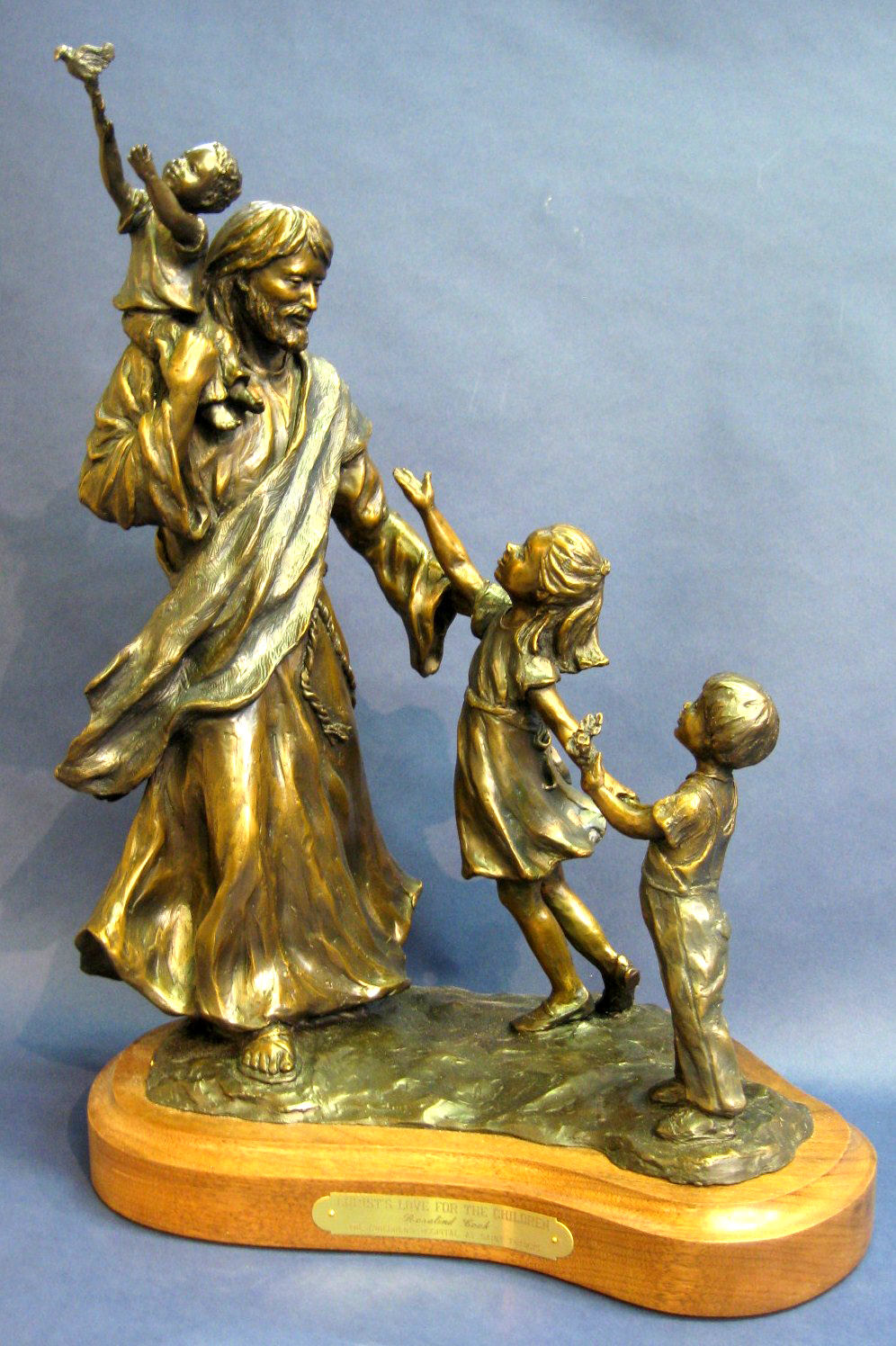 christs-love-for-the-children-rosalind-cook-small.jpg