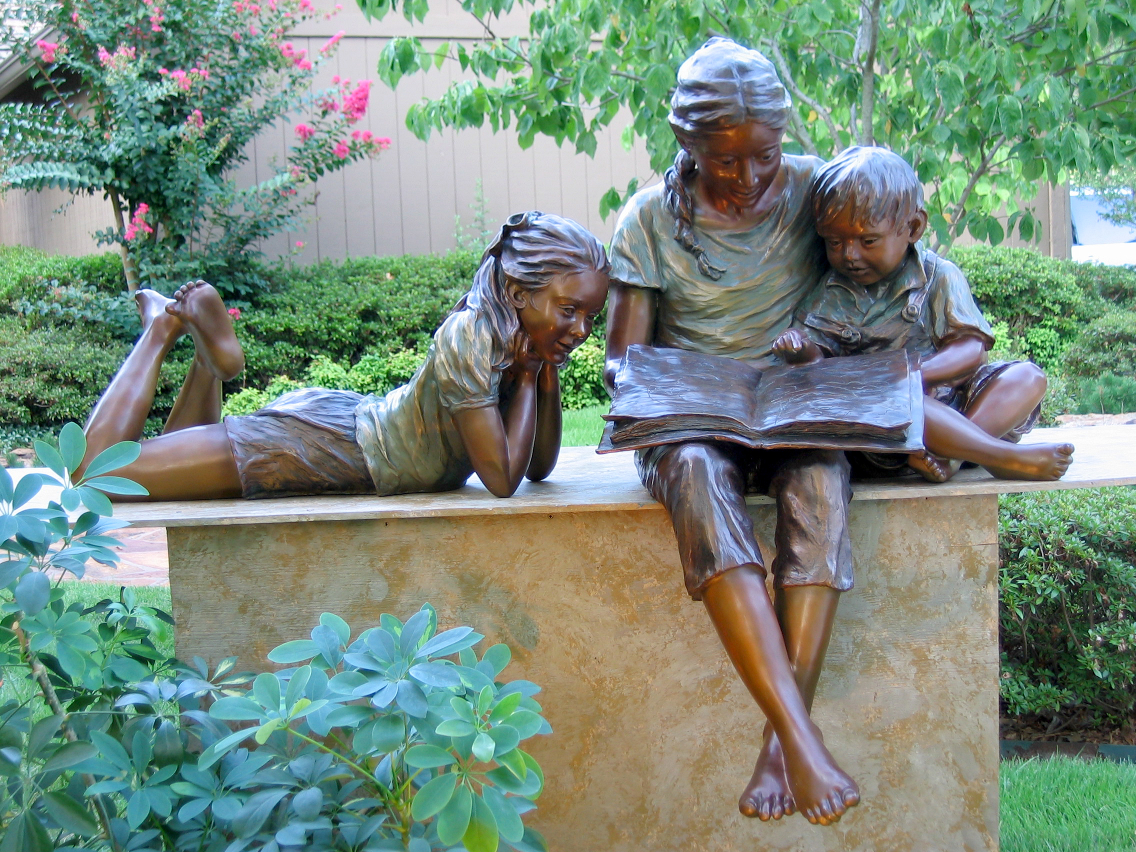 story-time-for-three-rosalind-cook-1.jpg