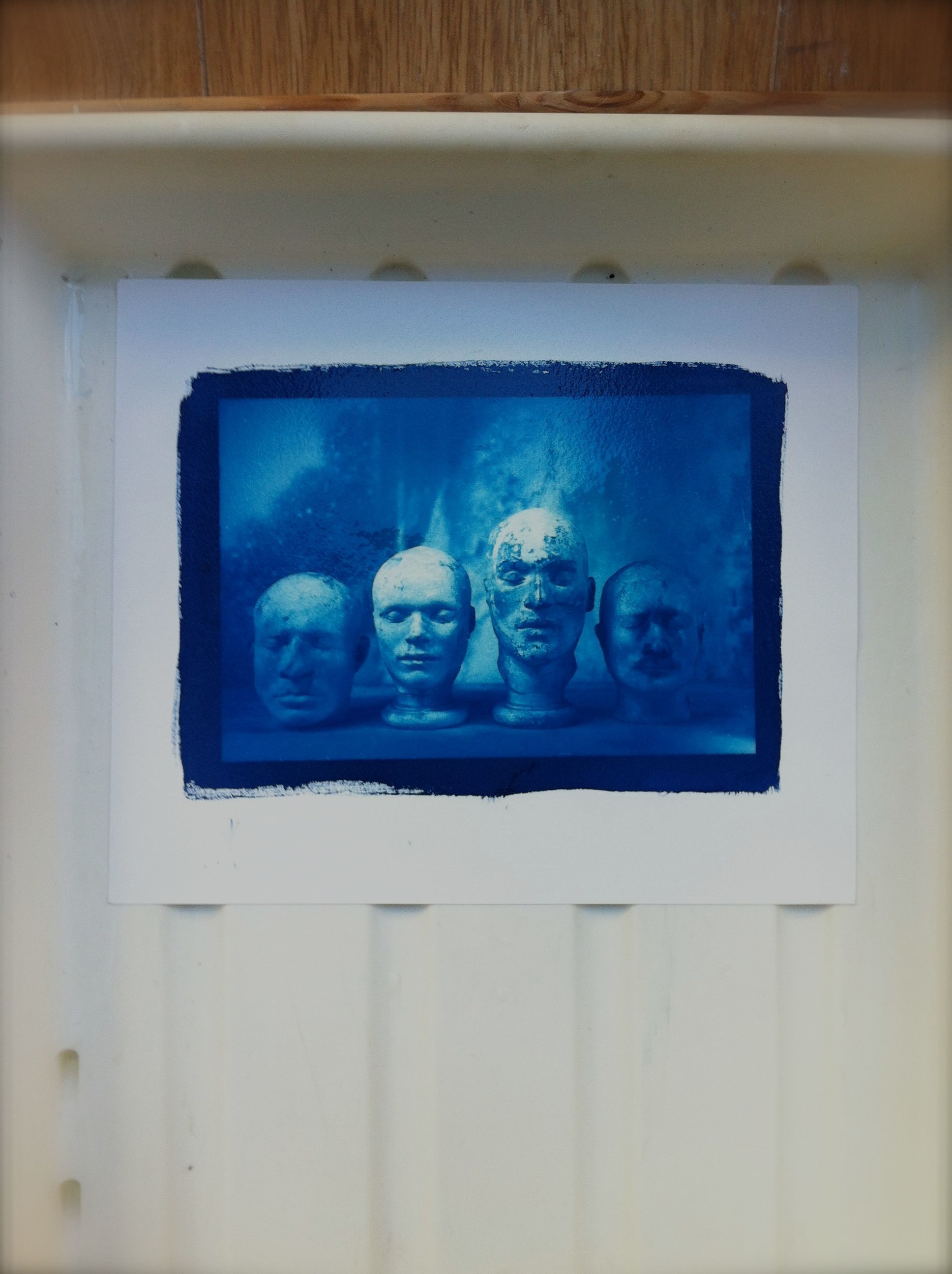 Cyanotype Death Masks.jpg