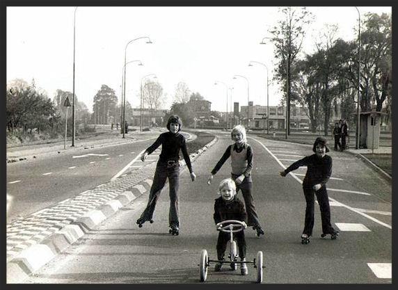via www.oudbeuningen.nl
