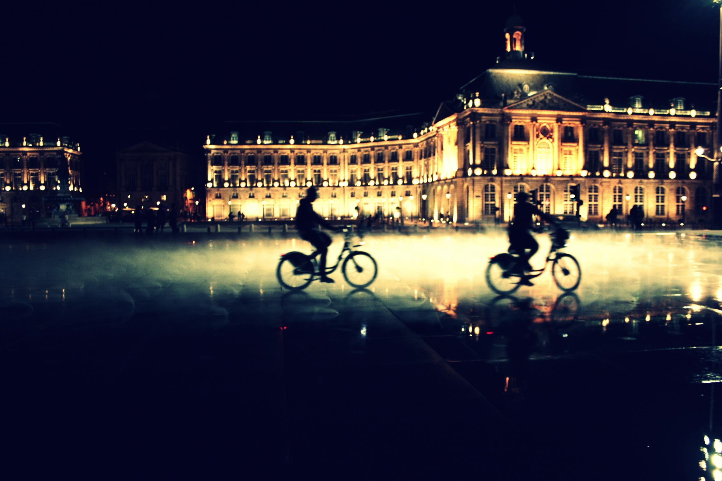 Pic: Elodie Rueda cc Flickr