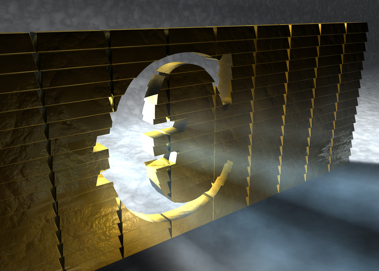 euro_wall_1.jpg