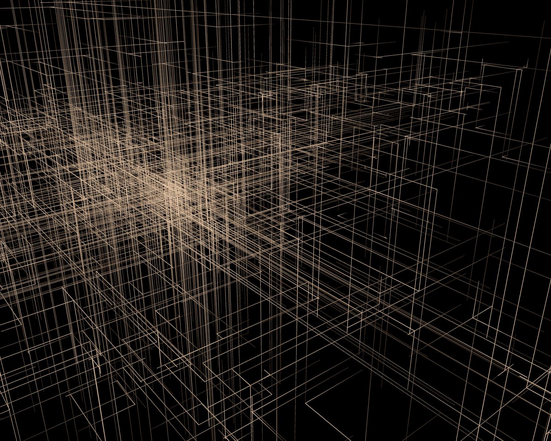 gridify_2_0725.jpg
