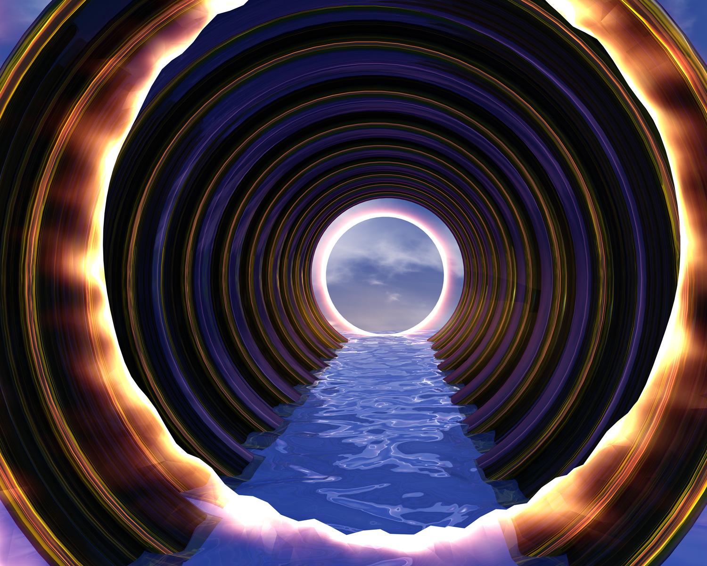 tube_step0024.jpg