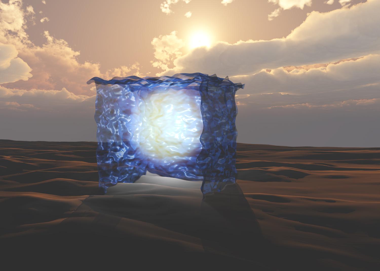 water_box_ozone2.jpg