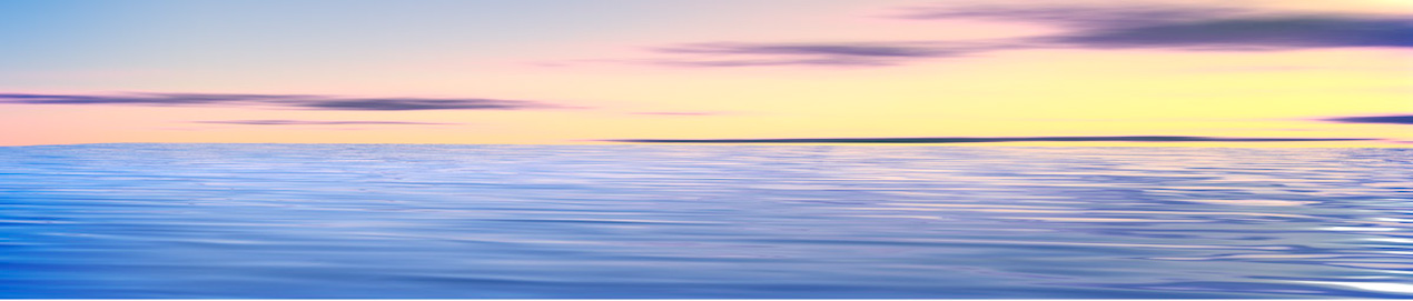 DSC_pano_20inch__0002_calm_sea.jpg