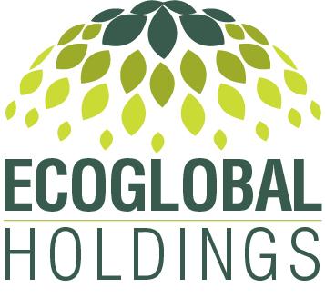 eco_global_logo.jpg