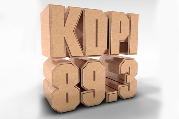 KDPI_text-3.jpg