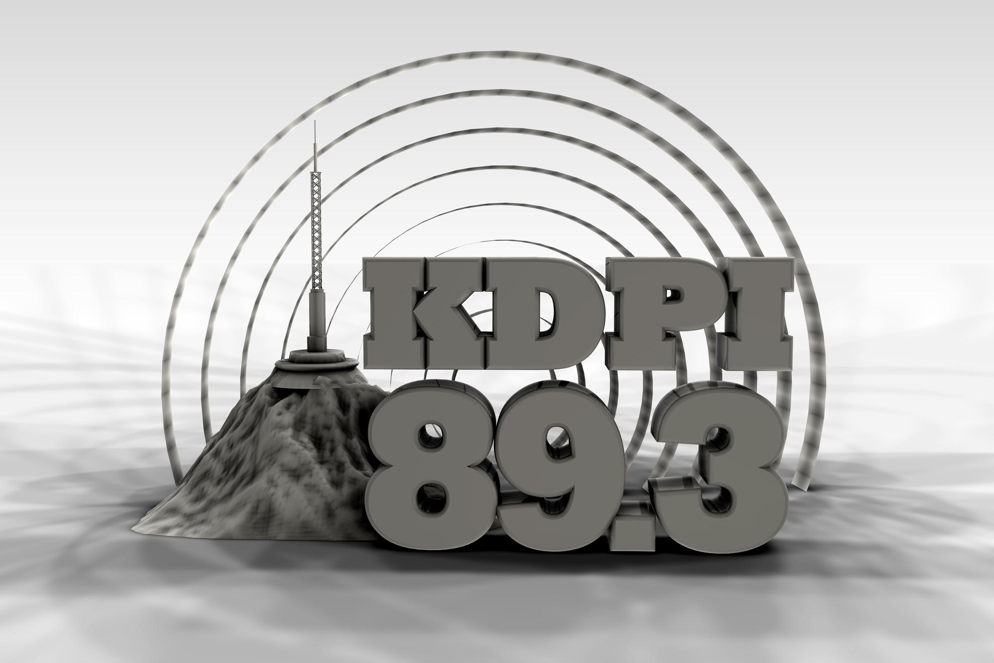 radio_wave_logo1.jpg
