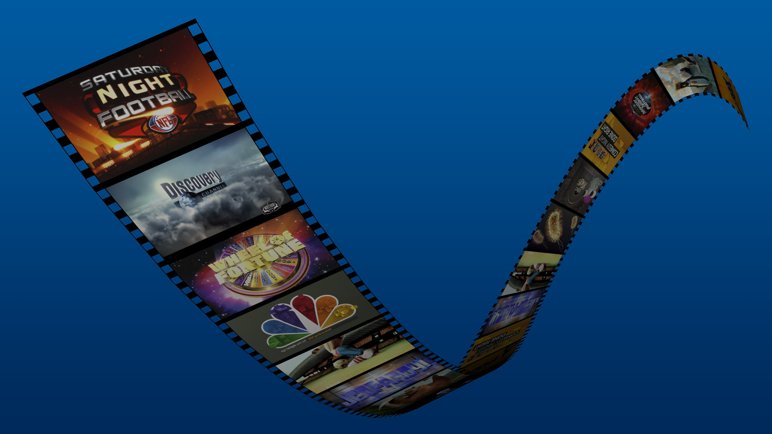 film_strip_2final0035.jpg