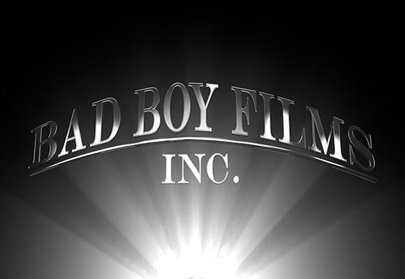 bad_boy_4b.1_0075.jpg