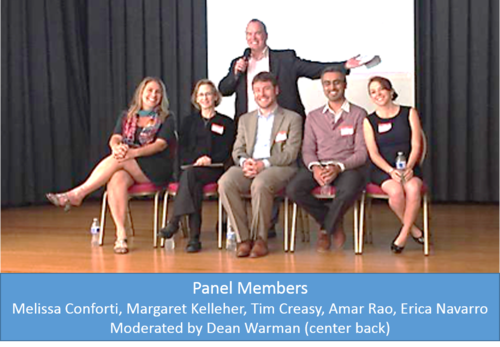 Panel+Members+ACMP+NorCal+Oct+16+2015.png