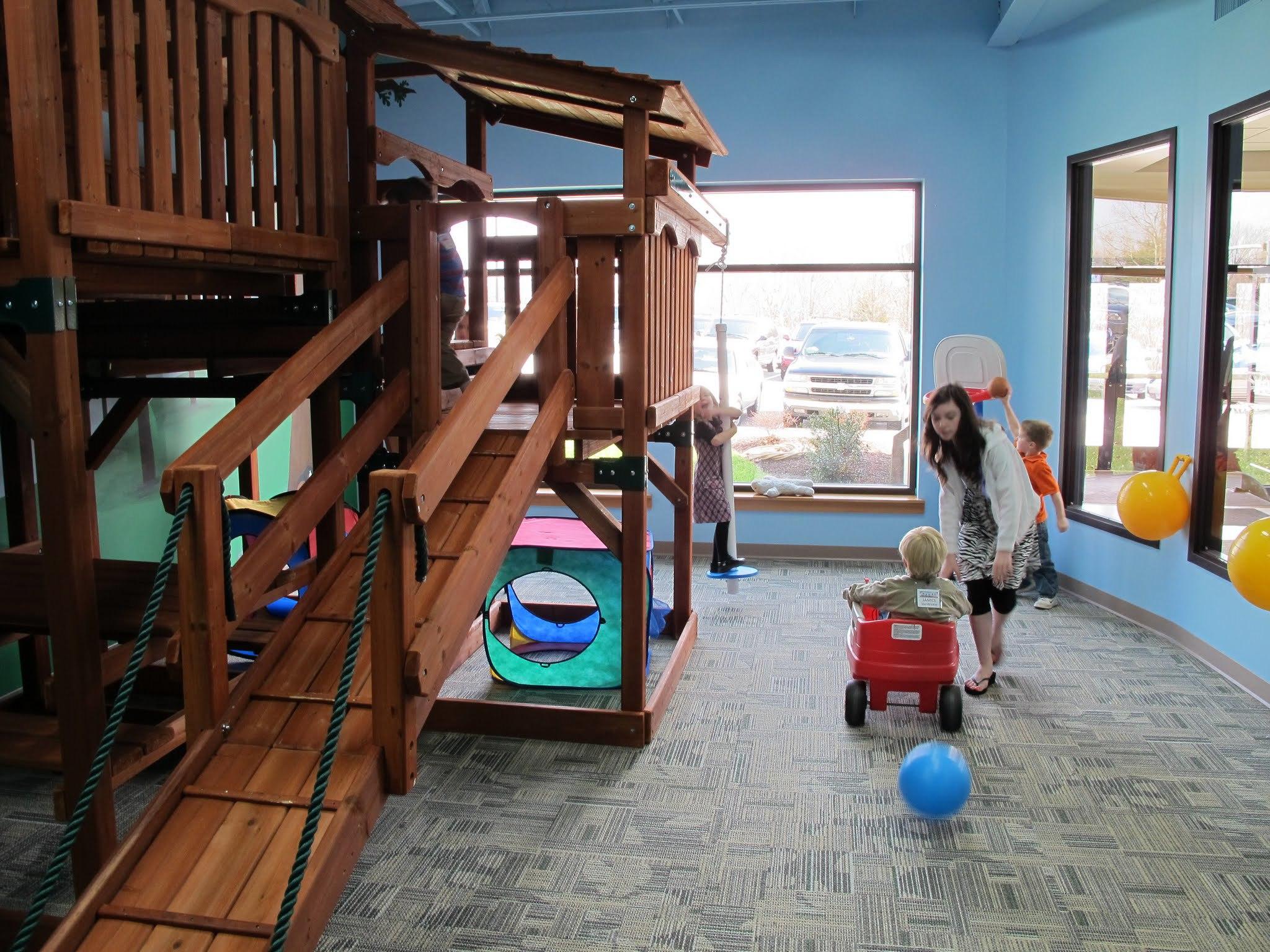 grace community chapel church indoor playground.JPG