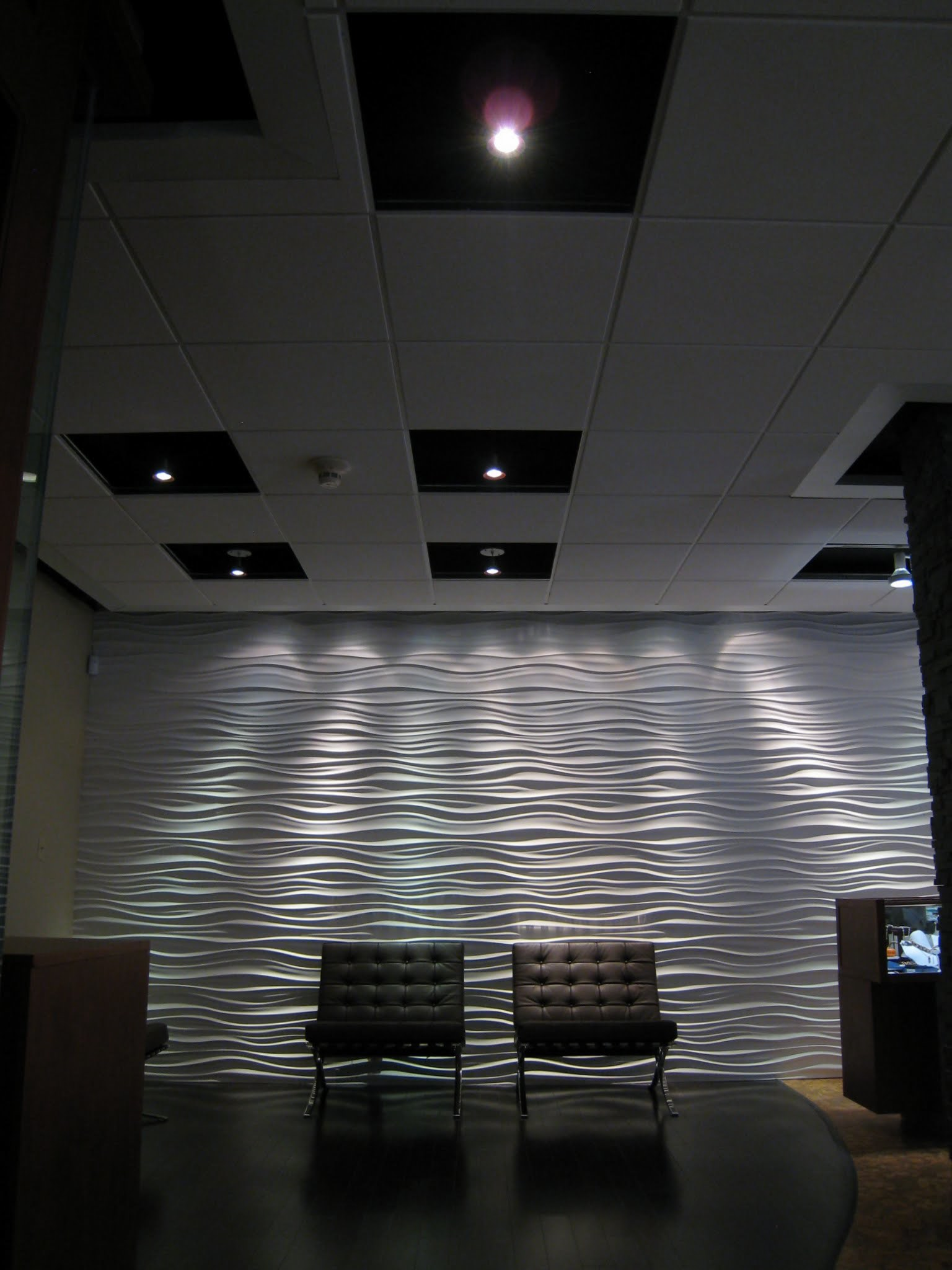 kodner jeweler lighting.jpg