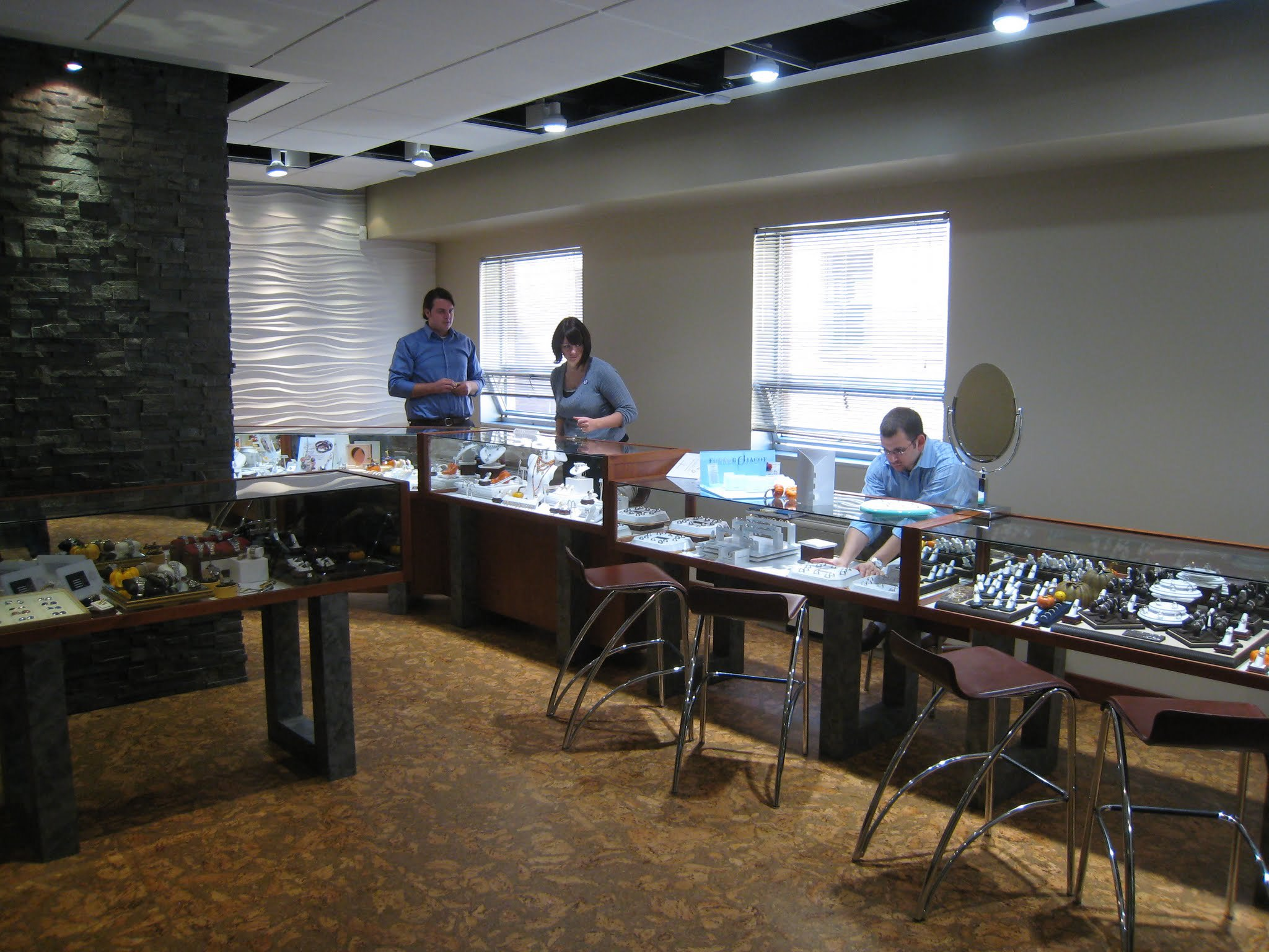 kodner jeweler showroom.jpg